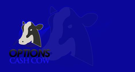 Options Cash Cow