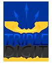 Triple Digit Returns