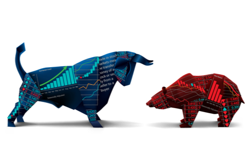 Two Beaten-Down Blue Chips to Buy Now